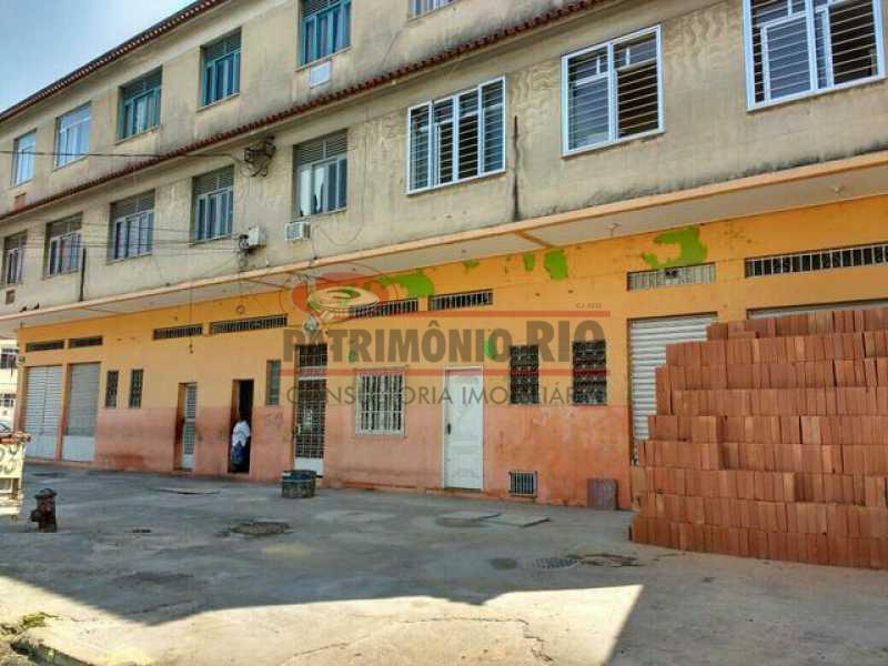 696703004415914 - Loja 32m² à venda Braz de Pina, Rio de Janeiro - R$ 165.000 - PALJ00017 - 8