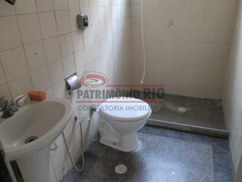 IMG_0063 - Galpão 715m² à venda Parada de Lucas, Rio de Janeiro - R$ 950.000 - PAGA00017 - 21