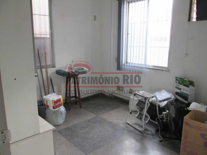 IMG_0064 - Galpão 715m² à venda Parada de Lucas, Rio de Janeiro - R$ 950.000 - PAGA00017 - 22