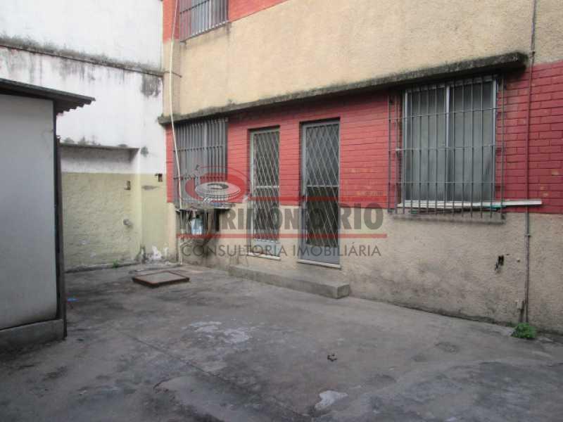 IMG_0068 - Galpão 715m² à venda Parada de Lucas, Rio de Janeiro - R$ 950.000 - PAGA00017 - 26