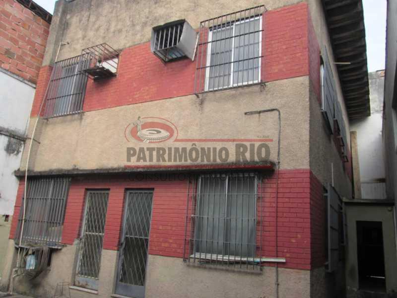 IMG_0070 - Galpão 715m² à venda Parada de Lucas, Rio de Janeiro - R$ 950.000 - PAGA00017 - 27