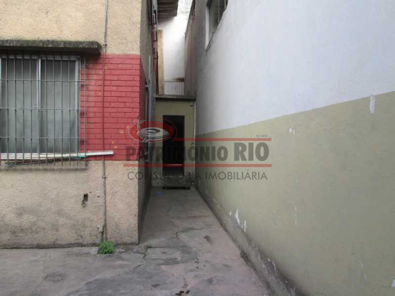 IMG_0072 - Galpão 715m² à venda Parada de Lucas, Rio de Janeiro - R$ 950.000 - PAGA00017 - 28