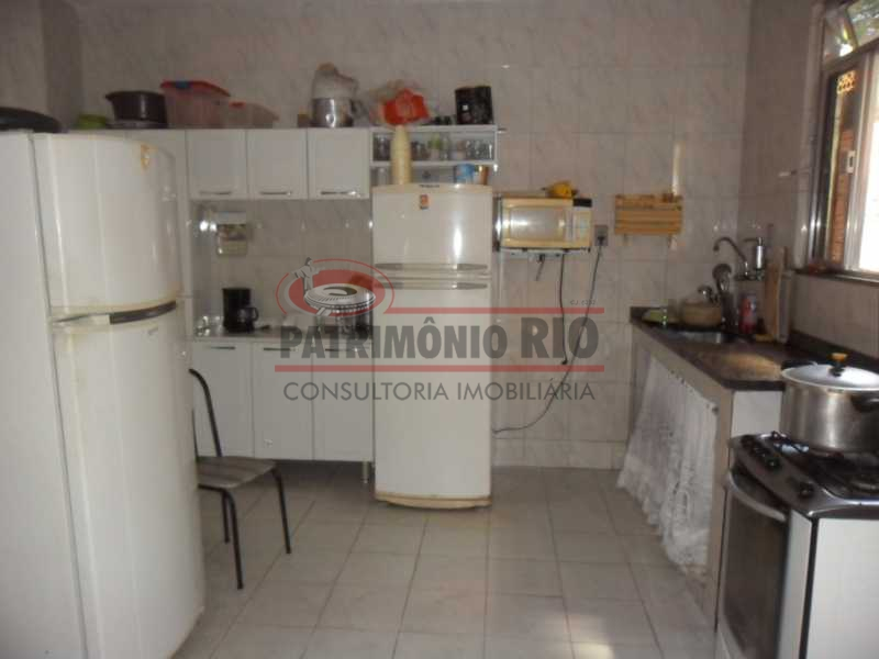SAM_7979 - Casa 3 quartos à venda Vaz Lobo, Rio de Janeiro - R$ 280.000 - PACA30245 - 15