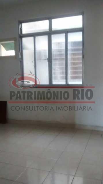 13. - Casa À VENDA, Irajá, Rio de Janeiro, RJ - PACA20310 - 14