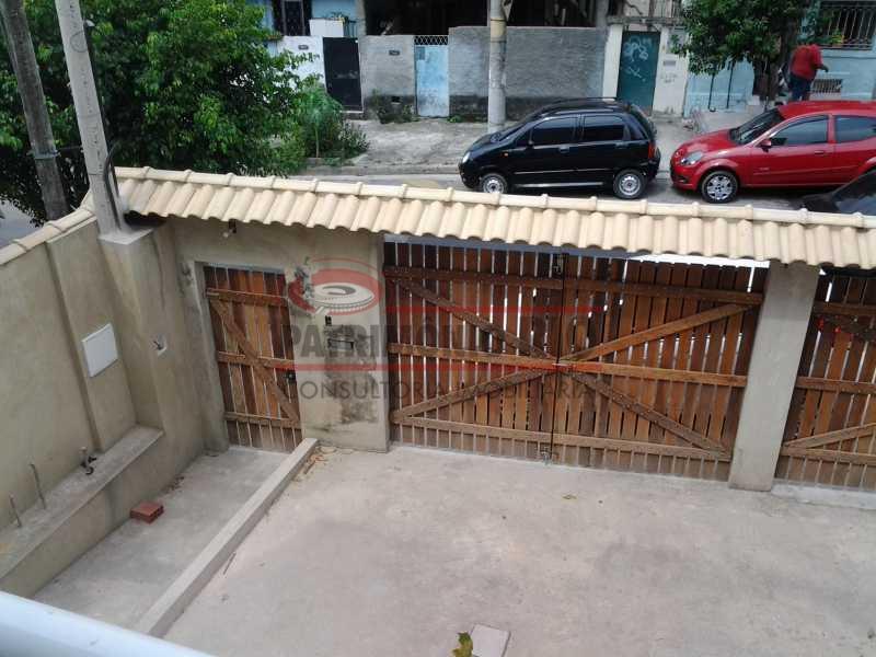 20170119_151117 - Apartamento Bento Ribeiro, Rio de Janeiro, RJ À Venda, 2 Quartos, 98m² - PAAP21322 - 3