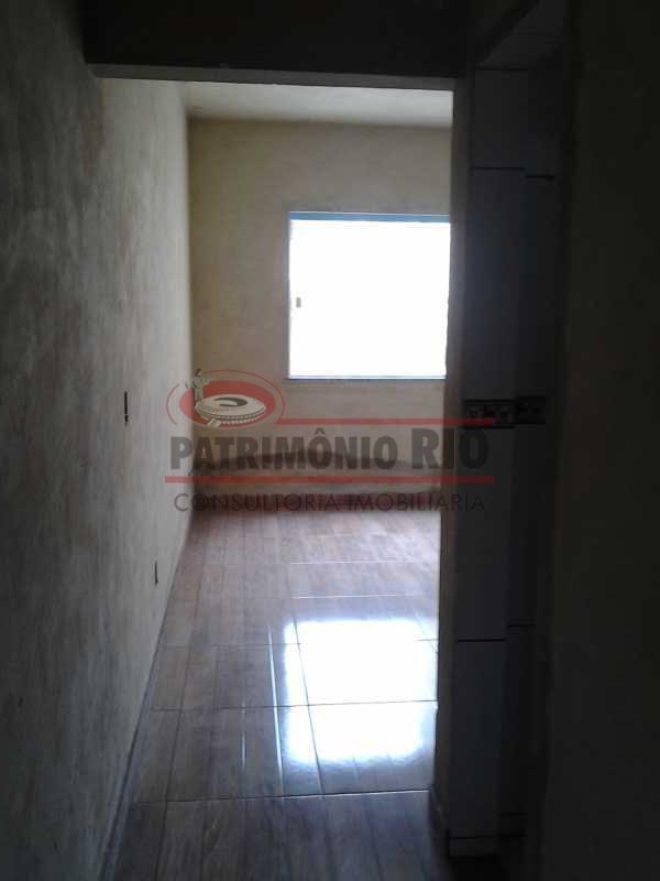 20170119_151422 - Apartamento Bento Ribeiro, Rio de Janeiro, RJ À Venda, 2 Quartos, 98m² - PAAP21322 - 15