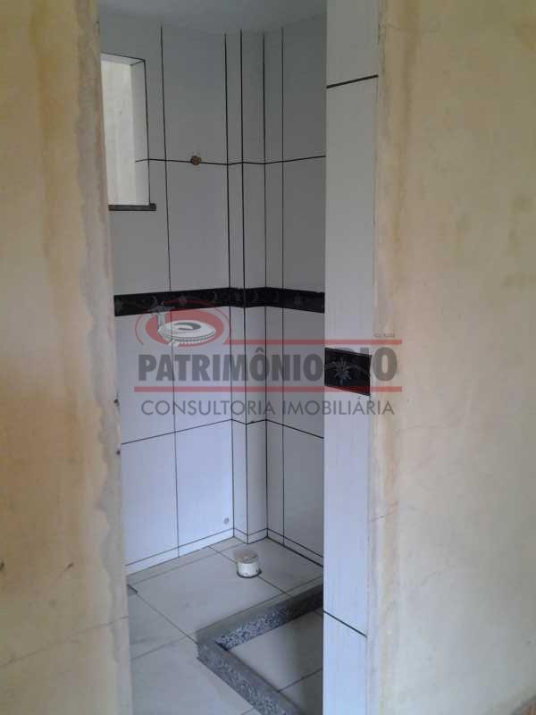 20170119_151512 - Apartamento Bento Ribeiro, Rio de Janeiro, RJ À Venda, 2 Quartos, 98m² - PAAP21322 - 21