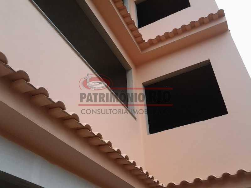 20170119_151540 - Apartamento Bento Ribeiro, Rio de Janeiro, RJ À Venda, 2 Quartos, 98m² - PAAP21322 - 24
