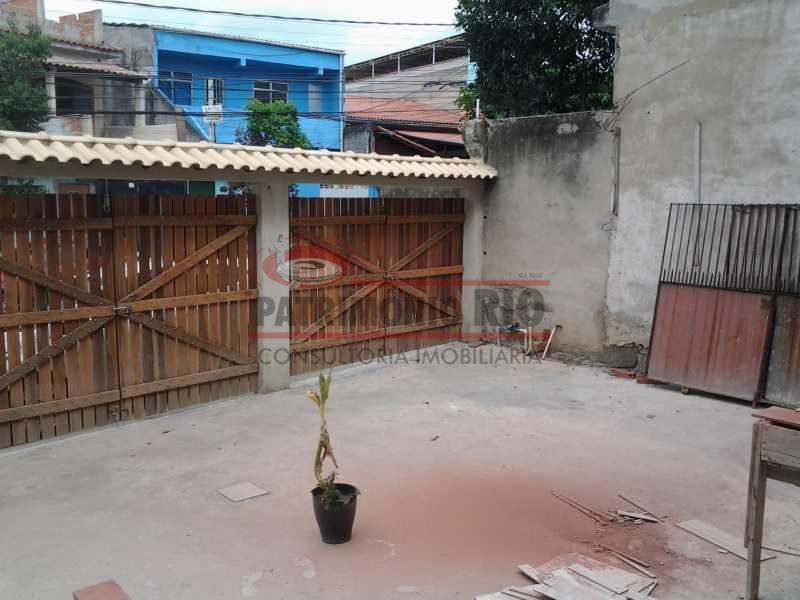 20170119_151731 - Apartamento Bento Ribeiro, Rio de Janeiro, RJ À Venda, 2 Quartos, 98m² - PAAP21322 - 27