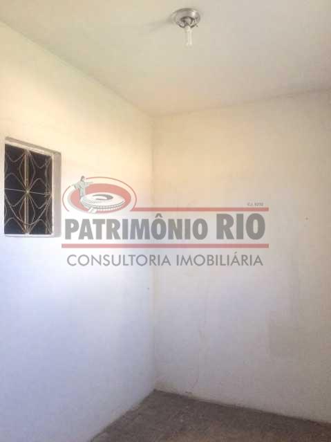 WhatsApp Image 2017-01-31 at 1 - Apartamento 2 quartos à venda Rocha Miranda, Rio de Janeiro - R$ 250.000 - PAAP21335 - 7