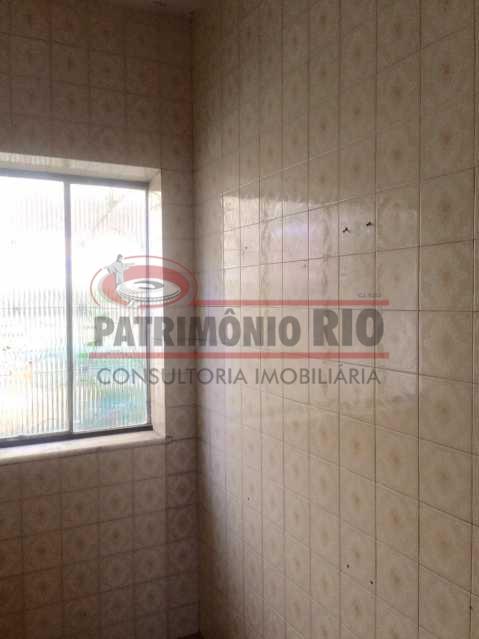 WhatsApp Image 2017-01-31 at 1 - Apartamento 2 quartos à venda Rocha Miranda, Rio de Janeiro - R$ 250.000 - PAAP21335 - 10