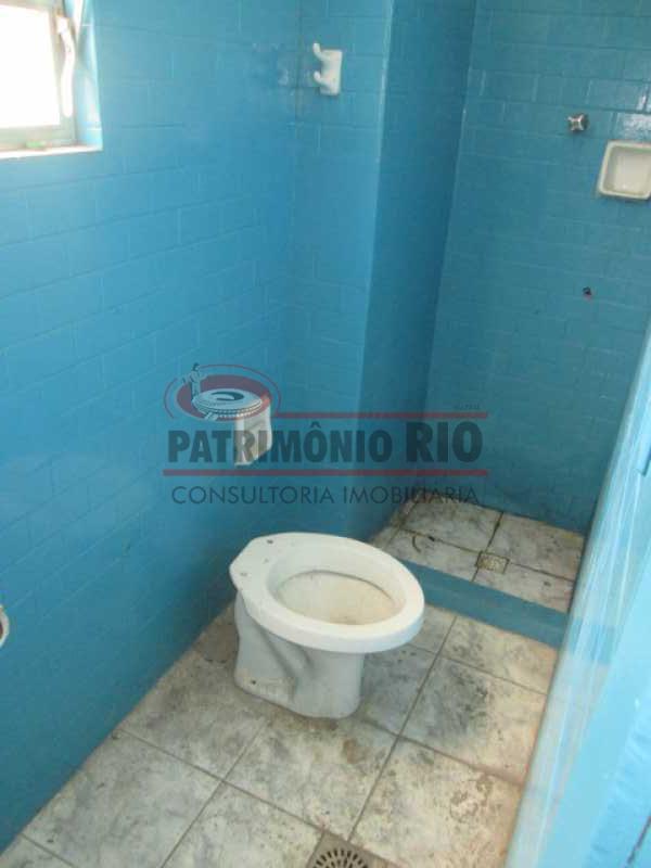 IMG_0002 - Sala Comercial 30m² à venda Avenida Monsenhor Félix,Irajá, Rio de Janeiro - R$ 100.000 - PASL00035 - 12
