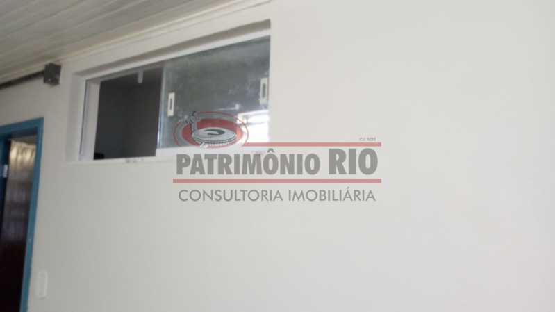 7 - Sala Comercial 30m² à venda Avenida Monsenhor Félix,Irajá, Rio de Janeiro - R$ 100.000 - PASL00035 - 9