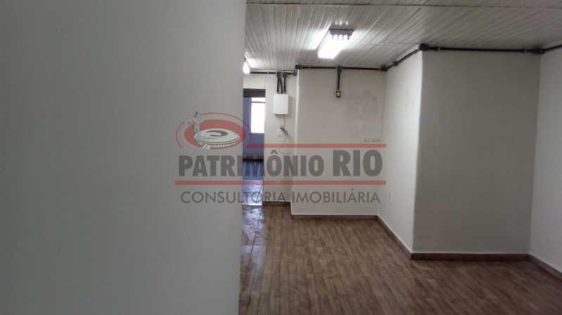 15 - Sala Comercial 30m² à venda Avenida Monsenhor Félix,Irajá, Rio de Janeiro - R$ 100.000 - PASL00035 - 6
