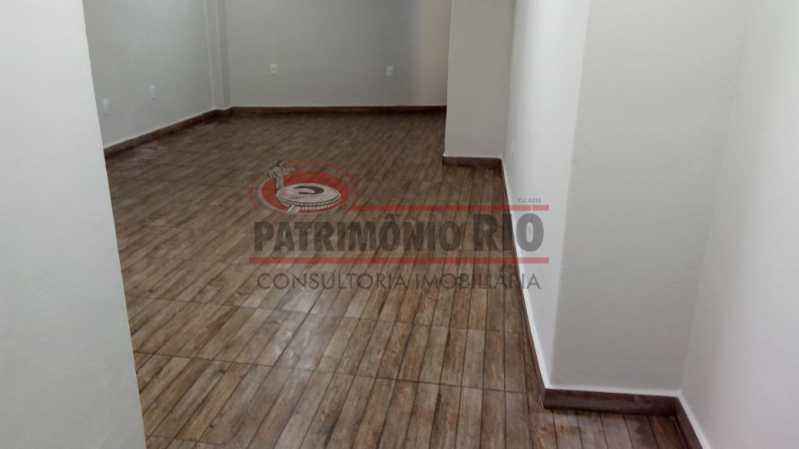 16 - Sala Comercial 30m² à venda Avenida Monsenhor Félix,Irajá, Rio de Janeiro - R$ 100.000 - PASL00035 - 4