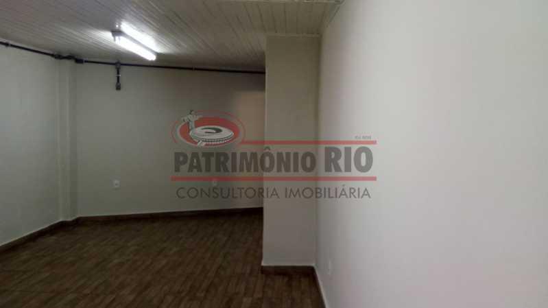 17 - Sala Comercial 30m² à venda Avenida Monsenhor Félix,Irajá, Rio de Janeiro - R$ 100.000 - PASL00035 - 3