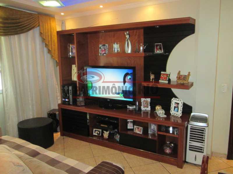 IMG_0002 - Apartamento À VENDA, Irajá, Rio de Janeiro, RJ - PAAP30369 - 3