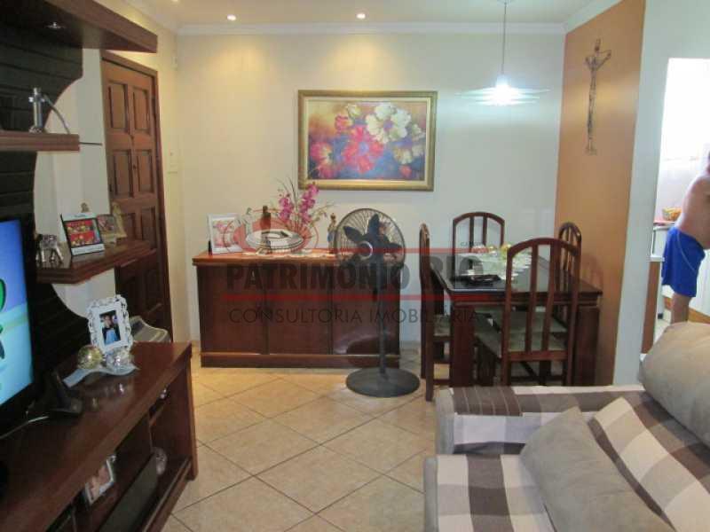 IMG_0004 - Apartamento À VENDA, Irajá, Rio de Janeiro, RJ - PAAP30369 - 4
