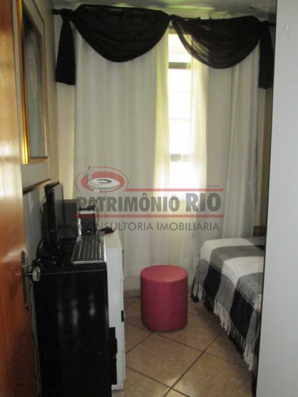 IMG_0009 - Apartamento À VENDA, Irajá, Rio de Janeiro, RJ - PAAP30369 - 9