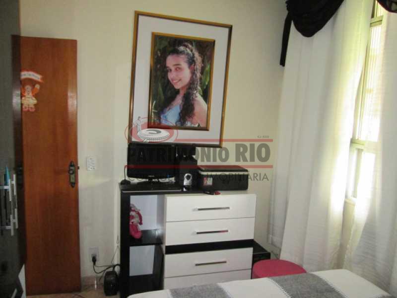 IMG_0010 - Apartamento À VENDA, Irajá, Rio de Janeiro, RJ - PAAP30369 - 10