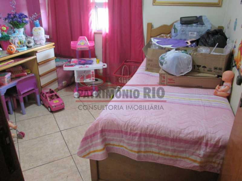 IMG_0012 - Apartamento À VENDA, Irajá, Rio de Janeiro, RJ - PAAP30369 - 12