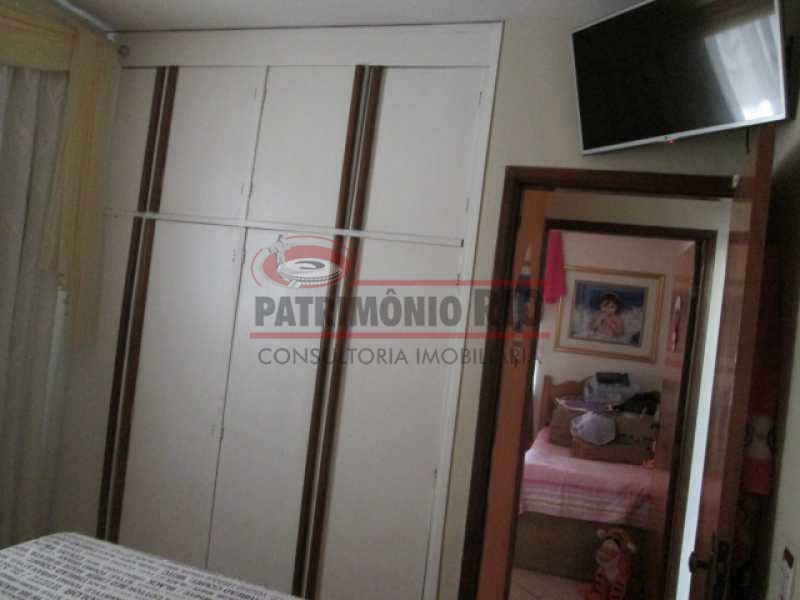 IMG_0018 - Apartamento À VENDA, Irajá, Rio de Janeiro, RJ - PAAP30369 - 18