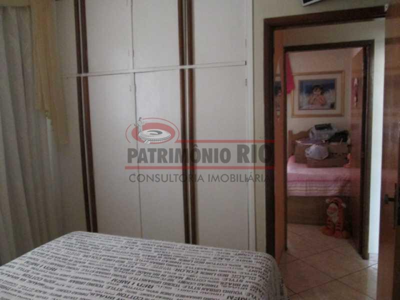 IMG_0019 - Apartamento À VENDA, Irajá, Rio de Janeiro, RJ - PAAP30369 - 19