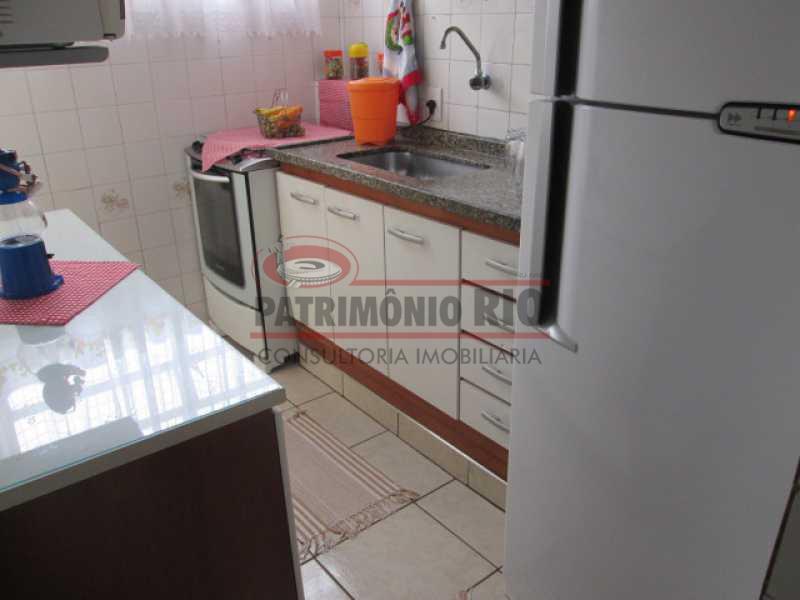 IMG_0024 - Apartamento À VENDA, Irajá, Rio de Janeiro, RJ - PAAP30369 - 24