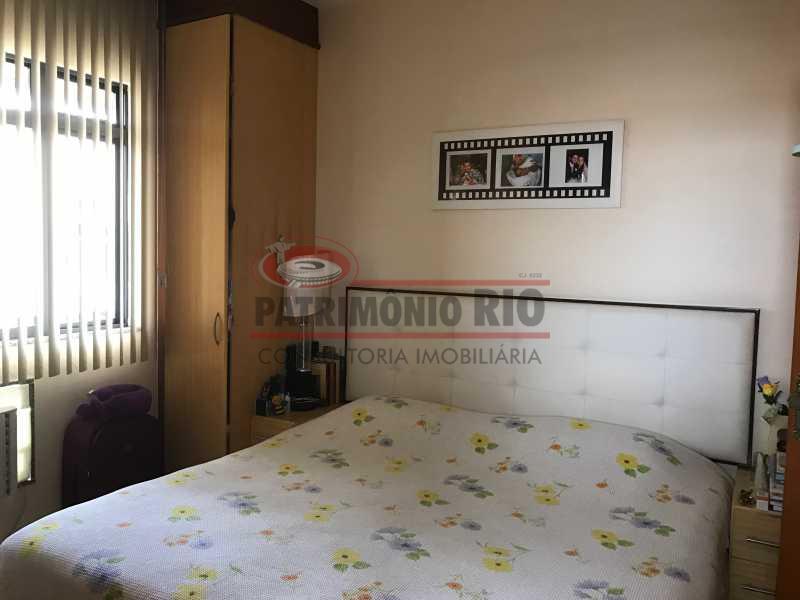 6E2EE1FC-C4A7-4443-9E8F-F2A048 - Apartamento 3 quartos à venda Vila da Penha, Rio de Janeiro - R$ 590.000 - PAAP30372 - 12