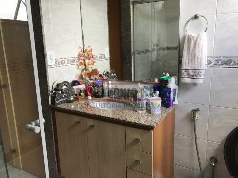 B3B3EDC5-528E-4F3B-8908-E0B7F0 - Apartamento 3 quartos à venda Vila da Penha, Rio de Janeiro - R$ 590.000 - PAAP30372 - 24