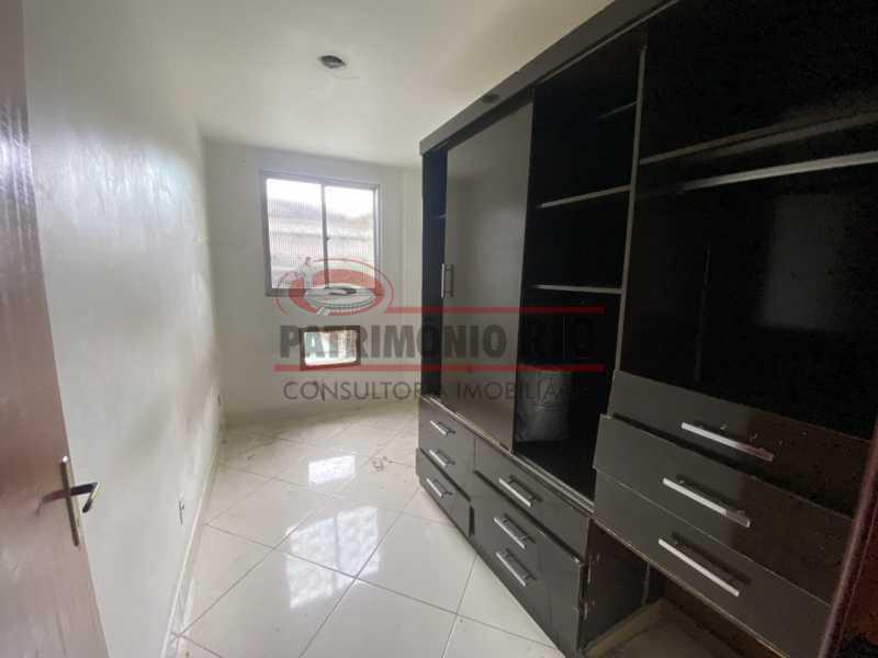 thumbnail_IMG_1493 - Apartamento 1 quarto à venda Honório Gurgel, Rio de Janeiro - R$ 115.000 - PAAP10187 - 3