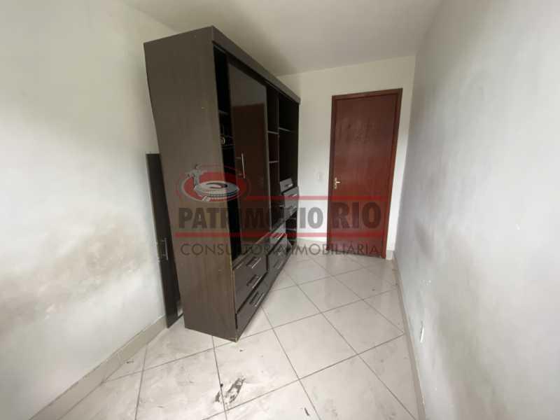 thumbnail_IMG_1494 - Apartamento 1 quarto à venda Honório Gurgel, Rio de Janeiro - R$ 115.000 - PAAP10187 - 4