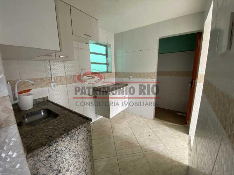 thumbnail_IMG_1497 - Apartamento 1 quarto à venda Honório Gurgel, Rio de Janeiro - R$ 115.000 - PAAP10187 - 5