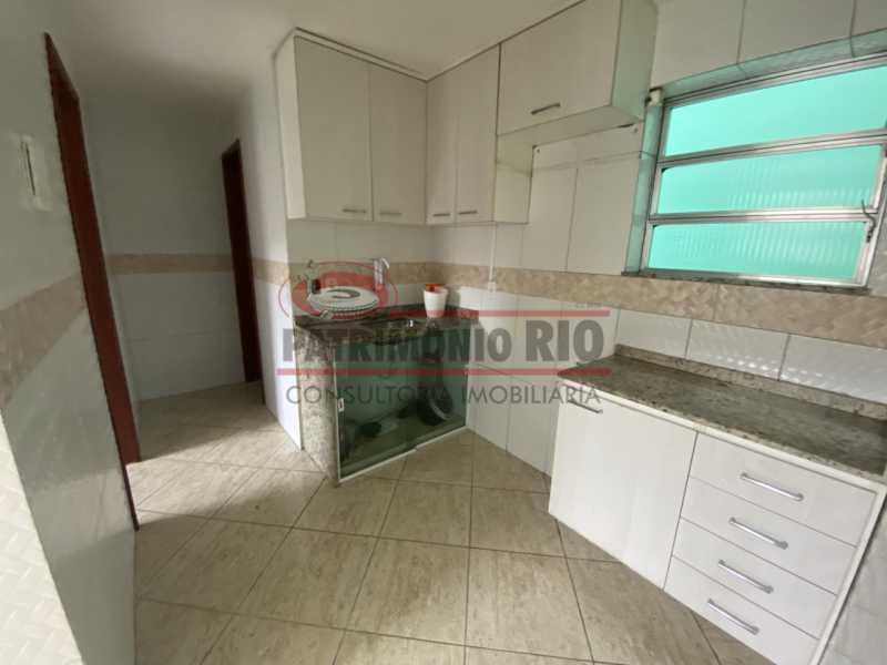 thumbnail_IMG_1499 - Apartamento 1 quarto à venda Honório Gurgel, Rio de Janeiro - R$ 115.000 - PAAP10187 - 8