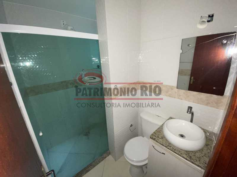 thumbnail_IMG_1503 - Apartamento 1 quarto à venda Honório Gurgel, Rio de Janeiro - R$ 115.000 - PAAP10187 - 13