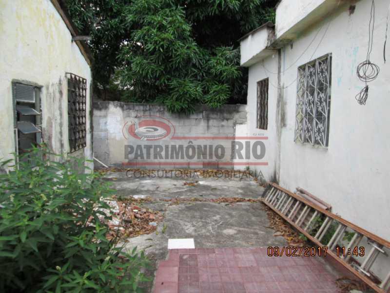 IMG_4127 - Casa 2 Quartos Irajá - PACA30249 - 8