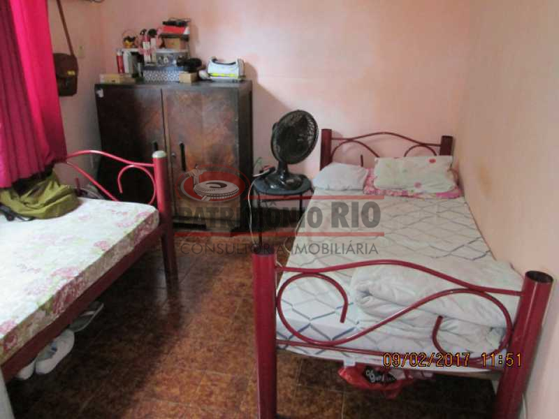 IMG_4140 - Casa 2 Quartos Irajá - PACA30249 - 21