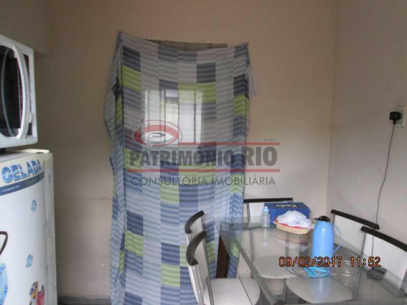 IMG_4143 - Casa 2 Quartos Irajá - PACA30249 - 24