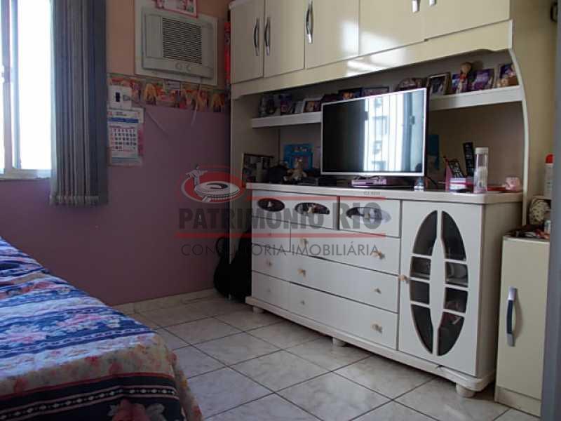 DSCN0017 - Cobertura 3 quartos à venda Vila da Penha, Rio de Janeiro - R$ 610.000 - PACO30031 - 13