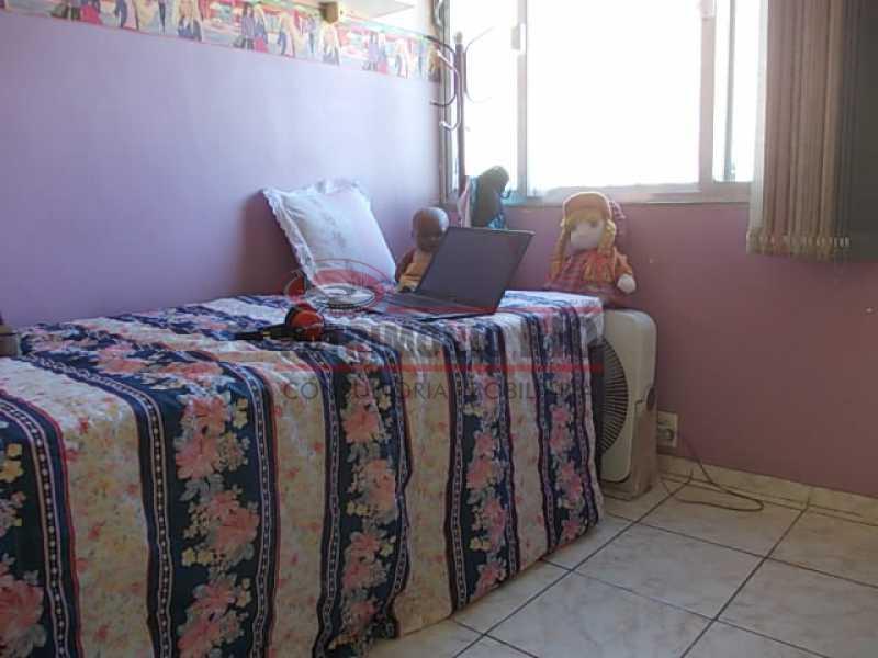 DSCN0018 - Cobertura 3 quartos à venda Vila da Penha, Rio de Janeiro - R$ 610.000 - PACO30031 - 14
