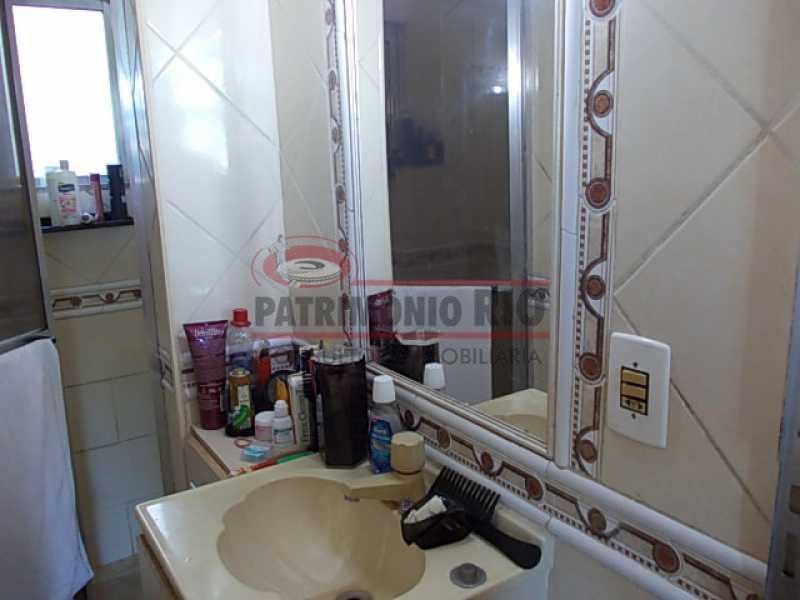DSCN0029 - Cobertura 3 quartos à venda Vila da Penha, Rio de Janeiro - R$ 610.000 - PACO30031 - 24