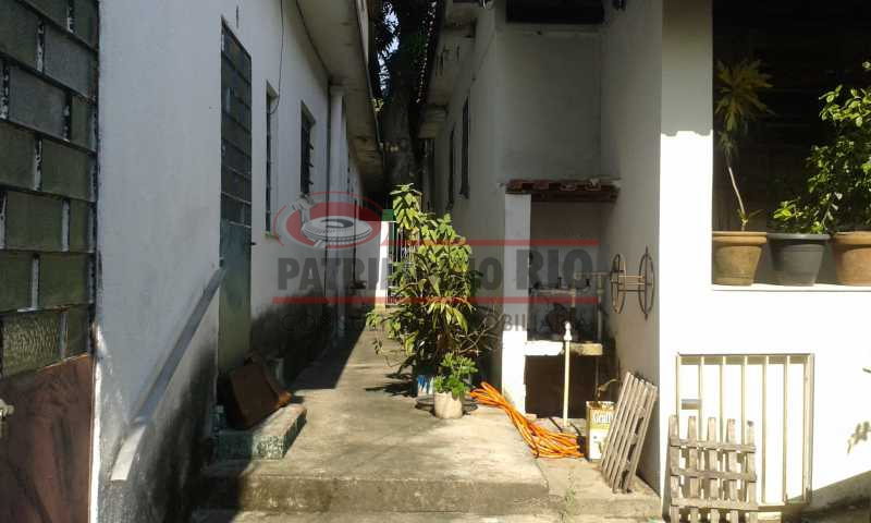 11 - Terreno 726m² à venda Cachambi, Rio de Janeiro - R$ 900.000 - PAMF00010 - 11