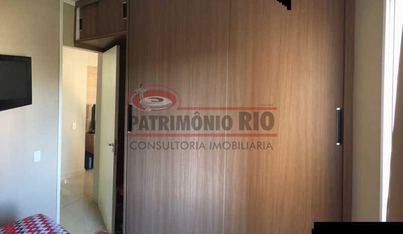 04. - Apartamento Irajá, Rio de Janeiro, RJ À Venda, 2 Quartos, 52m² - PAAP21377 - 7