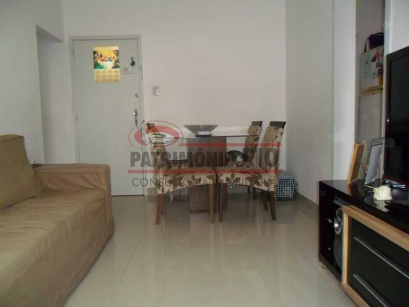 04 - Apartamento 2 quartos à venda Madureira, Rio de Janeiro - R$ 145.000 - PAAP21388 - 5