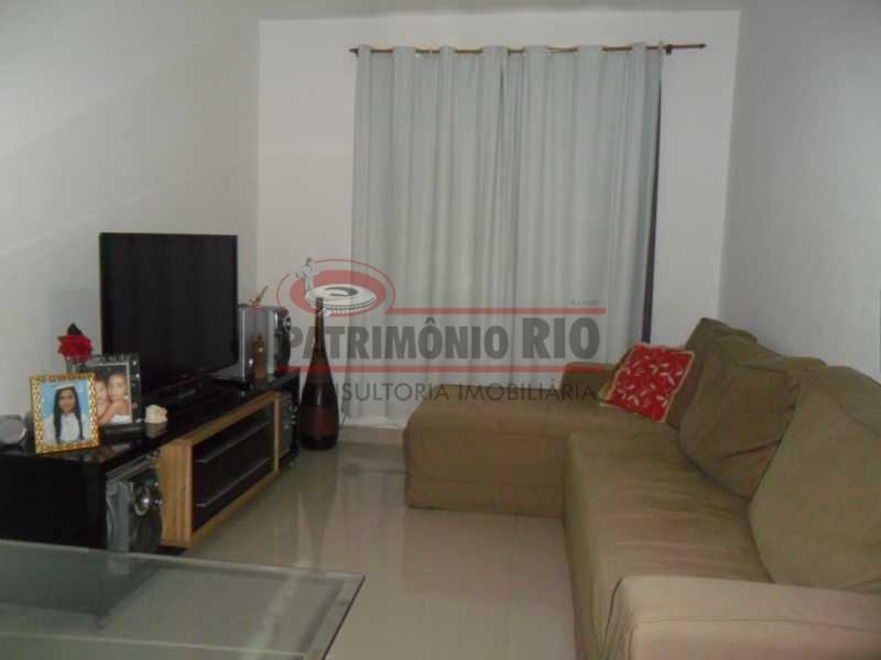 05 - Apartamento 2 quartos à venda Madureira, Rio de Janeiro - R$ 145.000 - PAAP21388 - 6