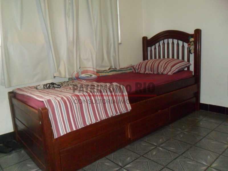 16 - Apartamento 2 quartos à venda Madureira, Rio de Janeiro - R$ 145.000 - PAAP21388 - 17