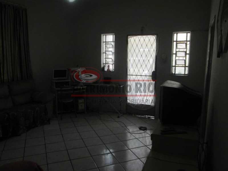IMG_0004 - Apartamento 2 quartos à venda Vicente de Carvalho, Rio de Janeiro - R$ 195.000 - PAAP21389 - 5