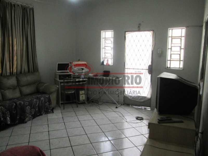IMG_0005 - Apartamento 2 quartos à venda Vicente de Carvalho, Rio de Janeiro - R$ 195.000 - PAAP21389 - 6