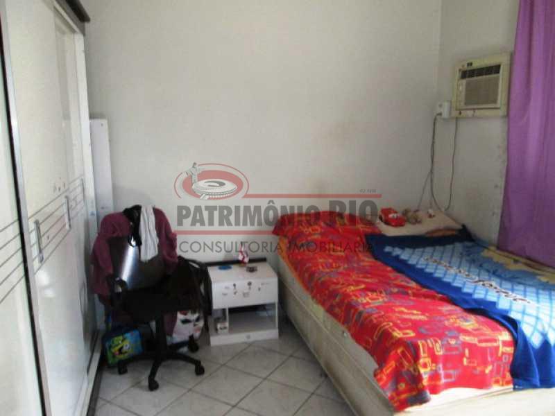 IMG_0007 - Apartamento 2 quartos à venda Vicente de Carvalho, Rio de Janeiro - R$ 195.000 - PAAP21389 - 8