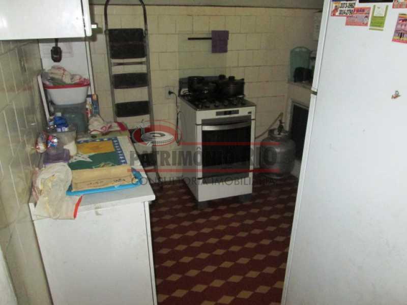 IMG_0009 - Apartamento 2 quartos à venda Vicente de Carvalho, Rio de Janeiro - R$ 195.000 - PAAP21389 - 10